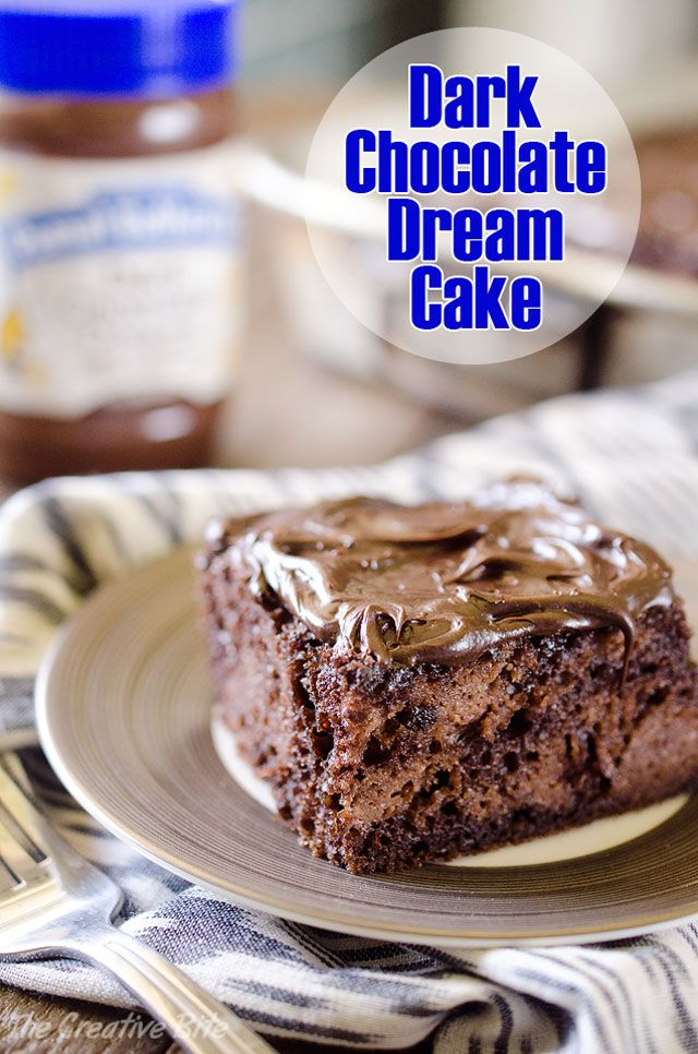 Substituting Buttermilk In German Chocolate Cake Mix