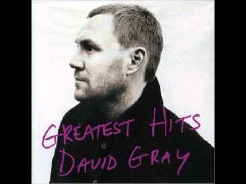 Sail Away -David Gray 'Sail away with me honey I put my heart in your hands'