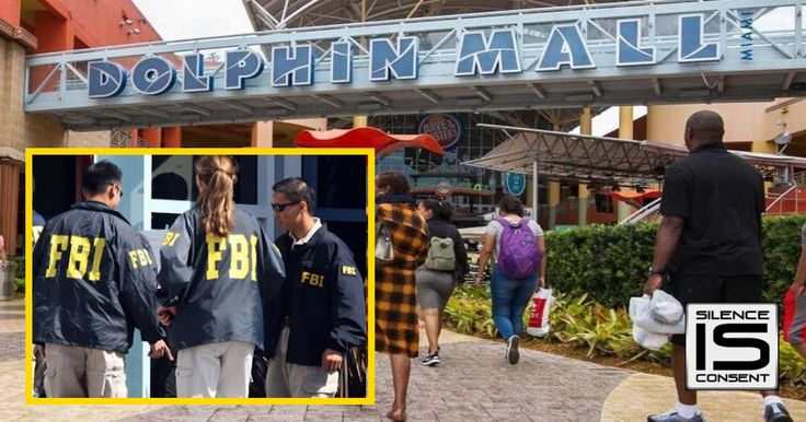 "A ""lone wolf""  inspired by ISIS is under arrest in Miami, accused of plotting to detonate a bomb in a popular Miami mall. The FBI arrested the suspect late Friday as part of an undercover sting operation targeting suspected ISIS sympathizers. Authorities were reportedly tipped off by an informant, which led them to investigate Vicente ..."