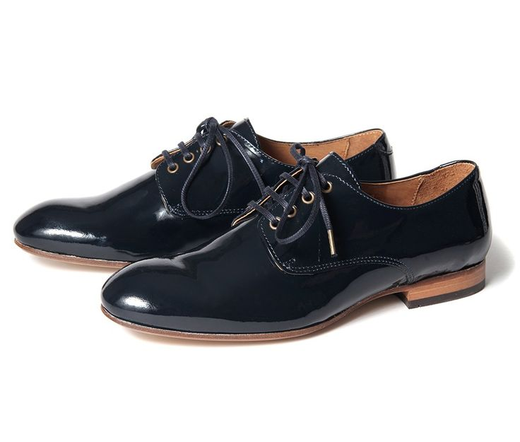 Lincoln Navy | H by Hudson