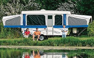 Would you ever rent your RV? Anyone used RVShare.com? #RVing #RVLife RVShare