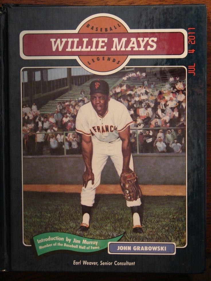 willie boy history and legend This account of willie mays's career concentrates on the baseball  in his long,  fascinating account, hirsch tells the full story of mays's baseball life  by then,  the boy had discovered baseball, and he was tutored by cat, who.