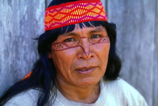 Social Justice Issues | Examples and Solutions | Pachamama Alliance