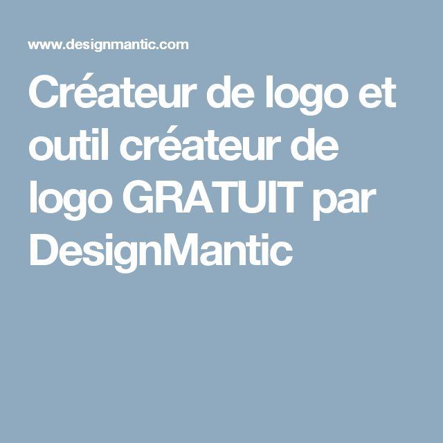 creer son logo dj gratuit