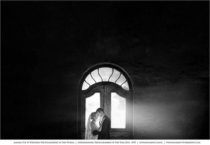 The couple alone by Grzegorz Moment Placzek on 500px | www.moment-workshops.com
