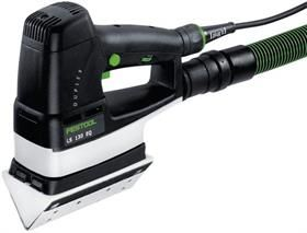 Festool Linear sander DUPLEX LS 130 LS 130 EQ-Plus 567850