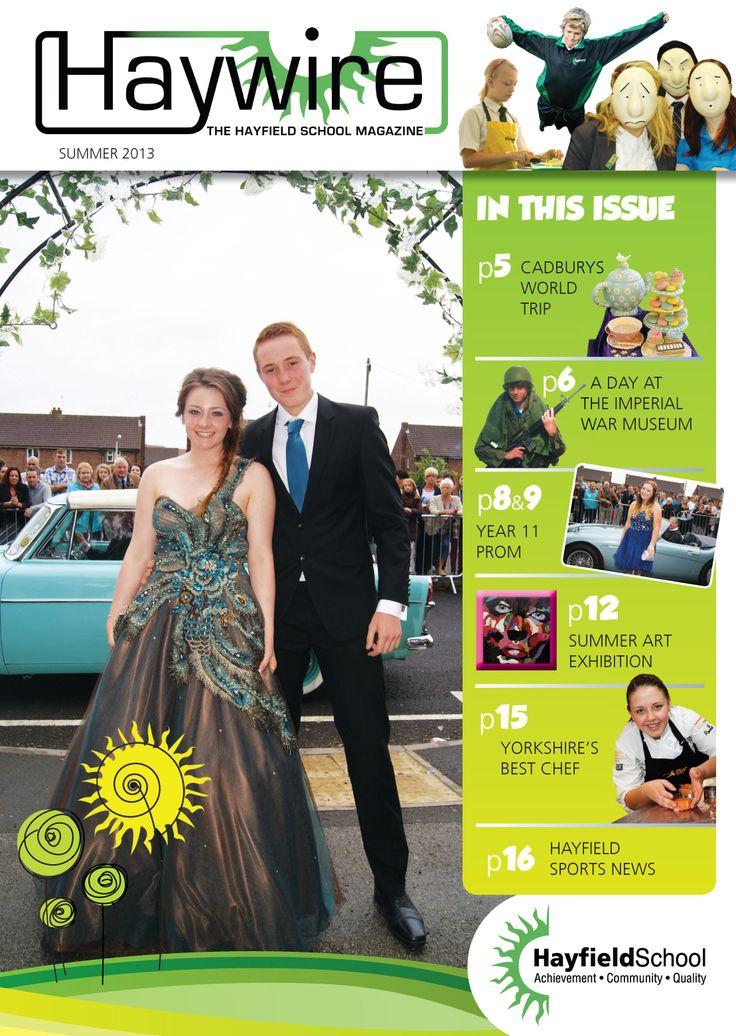 Best School Newsletter Images On   Design Templates