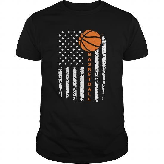 Basketball  American Basketball Flag  LAST CHANCE