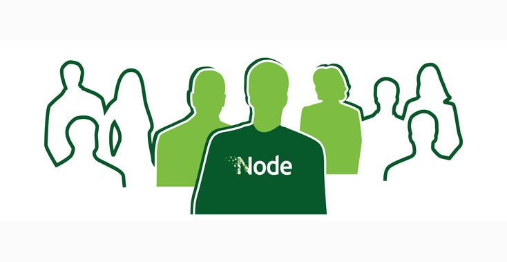 Reliable Node.js Hosting with Rich-Featured Service – ASP.NET Hosting Reliable Review | Comparison