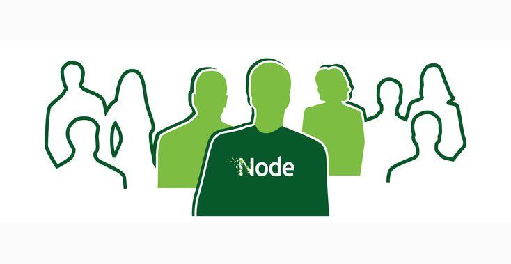 Reliable Node.js Hosting with Rich-Featured Service – ASP.NET Hosting Reliable Review | Comparison