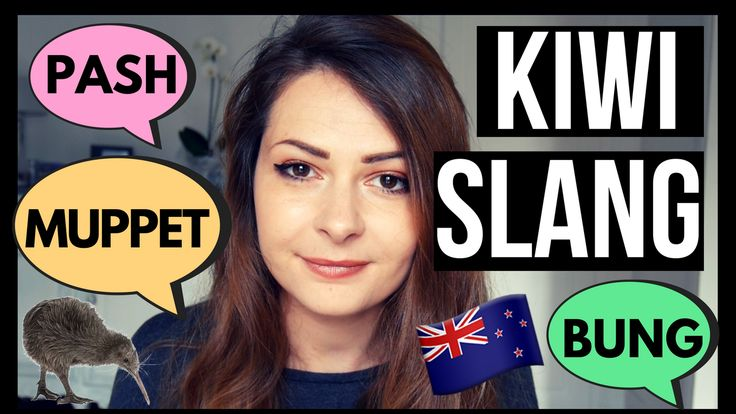 The ultimate guide to New Zealand slang and speaking kiwi! In this video I speed through ANOTHER 110 New Zealand slang words in my New Zealand accent in just 5 minutes so that you can speak like a real kiwi (New Zealander)! If you would like another kiwi slang or kiwi accent video or for me to show you some funny kiwi phrases or classic New Zealand sayings to help you with understanding New Zealand english, please let me know by commenting below!