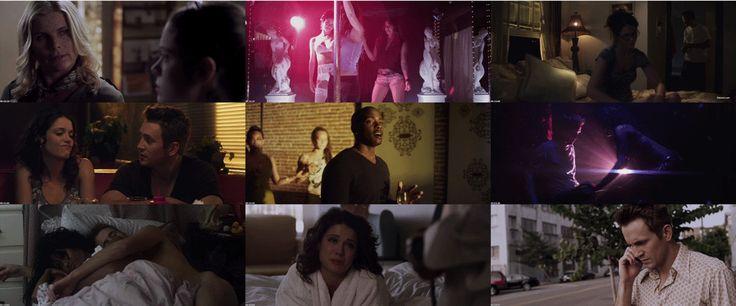 Lap Dance (2014) 720p WEB-DL 700MB + Subtitles | Dunia Film Baru
