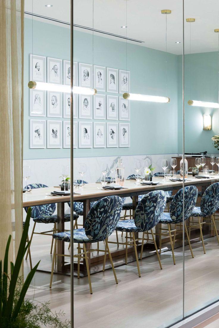 1935 best Shop design# Restaurant images on Pinterest | Cafe design ...