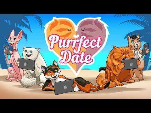 creepy dating sites