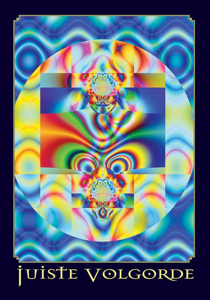 Terugkeer van Spirit, Cheryl Lee Harnish ISBN 9789085081852