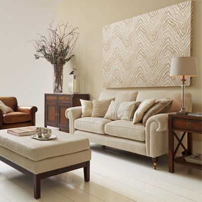 Laura Ashley Twine Home Decor Pinterest Laura Ashley Living Rooms And Sitting Rooms