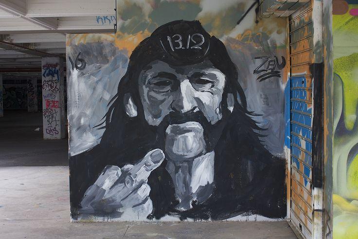 #graffiti #greece