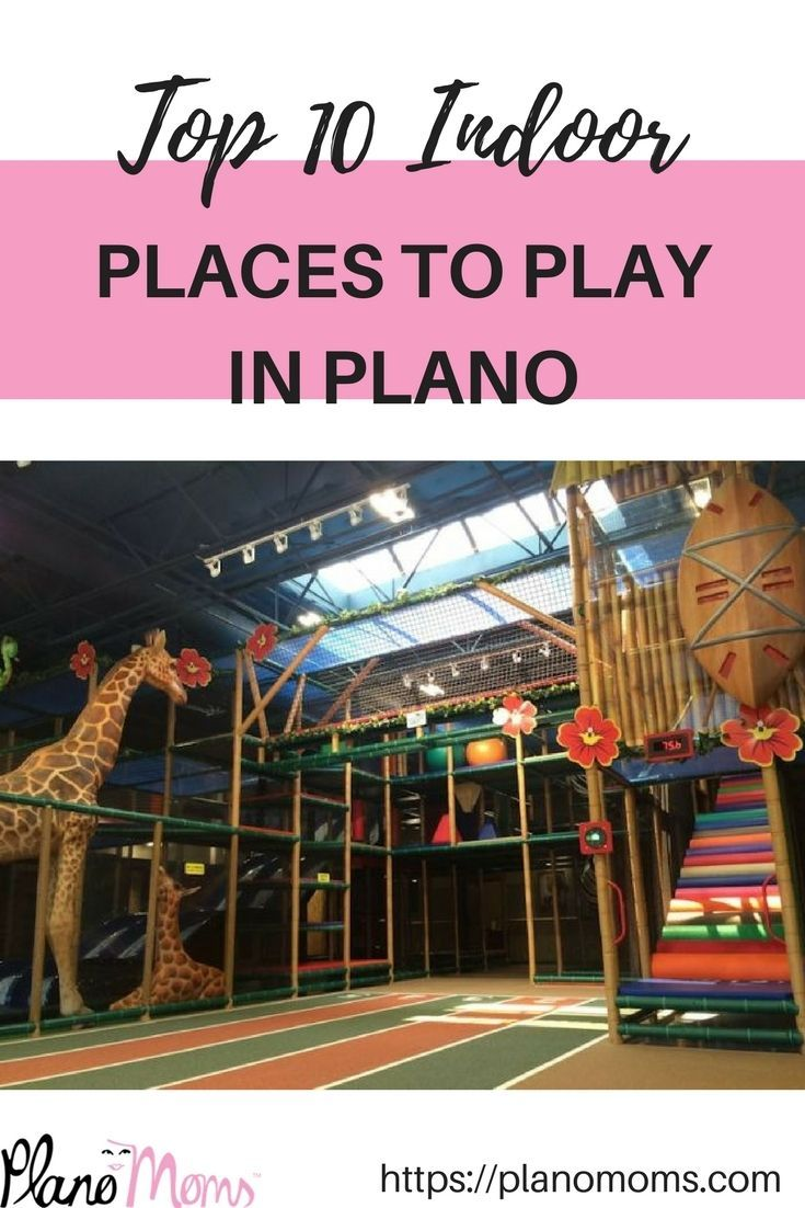Home Indoor Places Fun Places For Kids Places To Take Toddlers