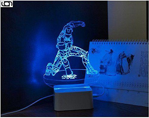 10 best ideas about illuminazione camera da letto su for Decorazione stanza romantica