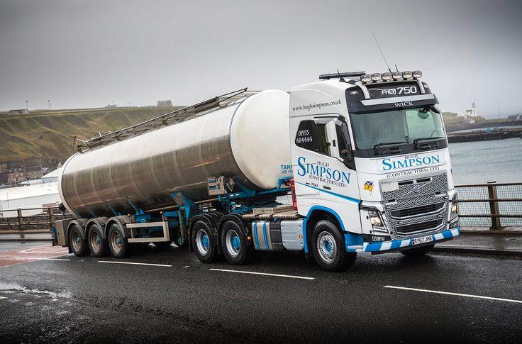 Longestablished Scottish mobile crane hire specialists