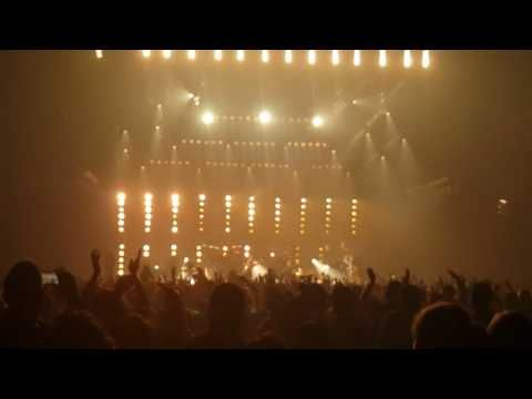 Mumford & Sons - I Will Wait live in Ottawa at the CTC June 12 2016! - YouTube