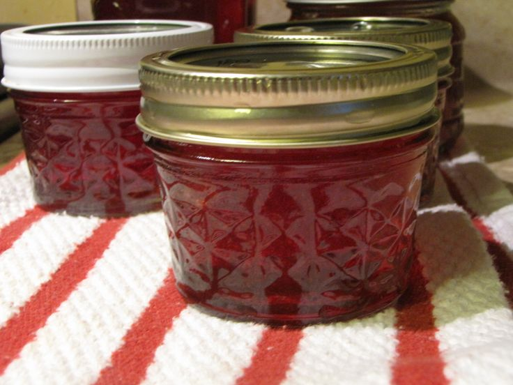 Crab apple jelly is absolutely delicious AND easy to make. Here's how to make crab apple jelly.