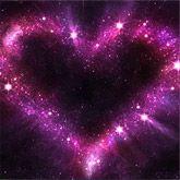 Love Astrology: Going Beyond Venus via @Impactana