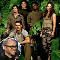 """10 years after the pilot aired, interview with Damon Lindelof--all Lost fans must read! """"The other thing I remember so fondly is that feeling that you were a part of something. The feeling that you were a part of this community of people who were watching the show and arguing about this show and theorizing about this show and and just the intense  speculation about the mythology. The passion in people's voices when they would talk about the show. """""""
