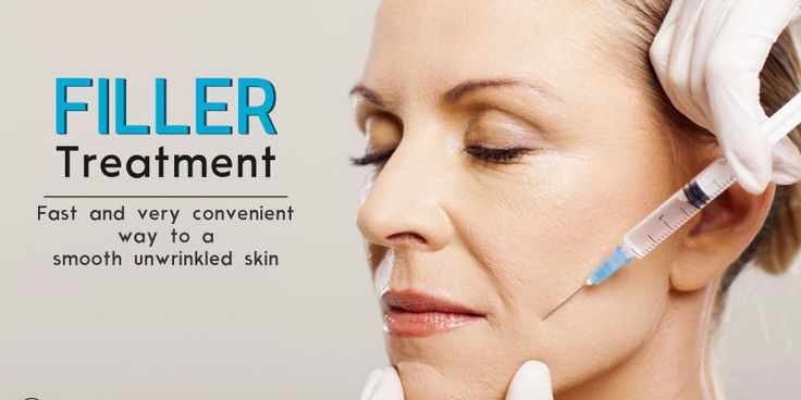 Skin Treatments India: Filler Treatment-It's Time to Turn Back the Clock