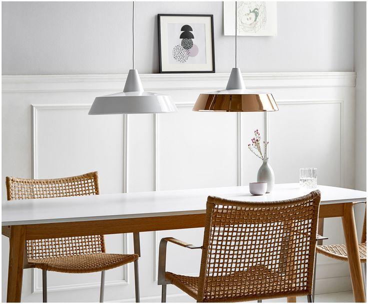 83 Besten Möbel Bilder Auf Pinterest Angebote, Anrichten Und   Esszimmer  Celle Speisekarte