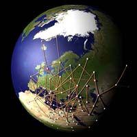 HCM: Should Your Global Workforce Get Automated #ADP #HCM