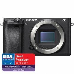 Sony a6300 (Body)