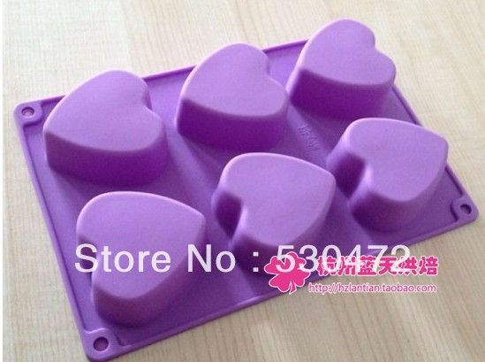 Cheap mold free, Buy Quality mould cake directly from China mould metal Suppliers:   Cake, bread, fruit jelly, prepared foods, chocolate, iceUse: oven, microwave ovens, refrigera