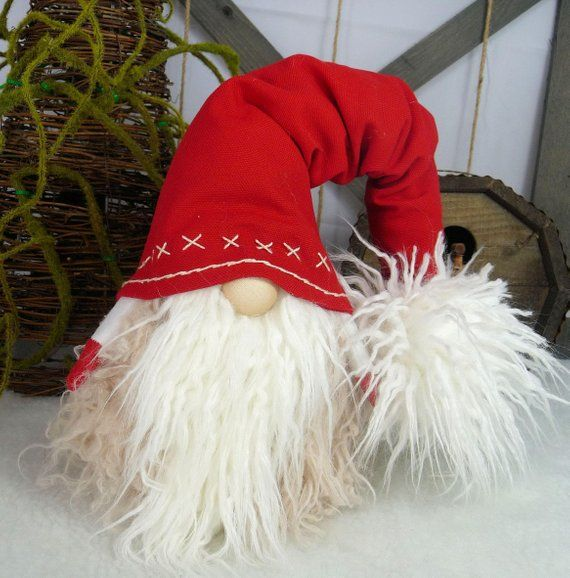 The Tomte Or Nisse Norway Is One Of The Most Familiar Creatures Of Scandinavian Or Nordic Folklore He Is An Honest Fellow And Dep Nordic Gnomes Tomte Gnomes