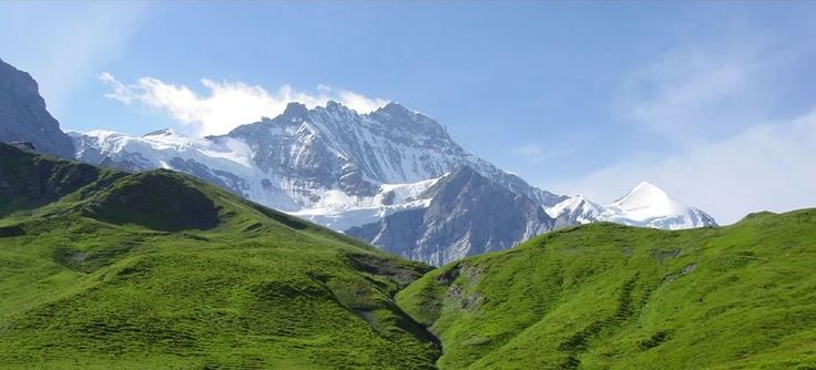 The Swiss Alps: Andrew, Majestic Mountain, Buckets Lists, European, Favorite Places, Beautiful Landscape, Beautiful Places, Beautiful Mountain, Places Visit