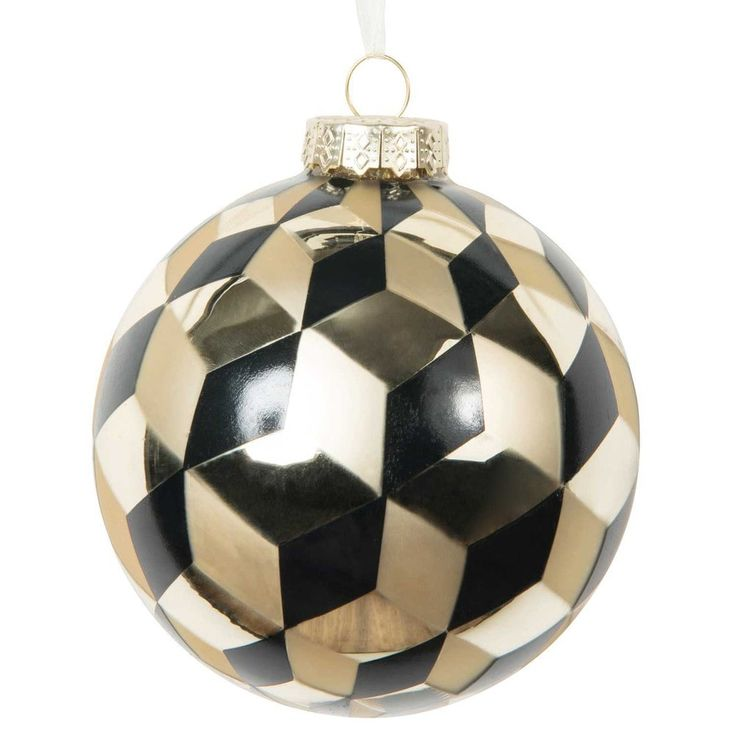 8307 best christmas balls images on Pinterest  Christmas