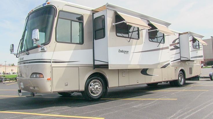 Unique  More Motorhome Rv For Sale Louisville Kentucky Thor Kentucky For Sale