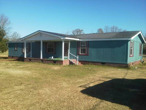 $750 / 4br   1700ft²   Why Rent Buy This Rent To Own (4710 Callie. Mobile  Homes