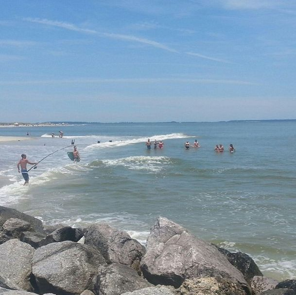1000 images about savannah ga tybee island on pinterest for Tybee island fishing pier