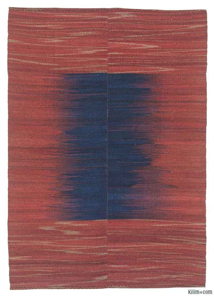 K0010518 Neo Caspian Kilim Rug   Kilim Rugs, Overdyed Vintage Rugs, Hand-made Turkish Rugs, Patchwork Carpets by Kilim.com