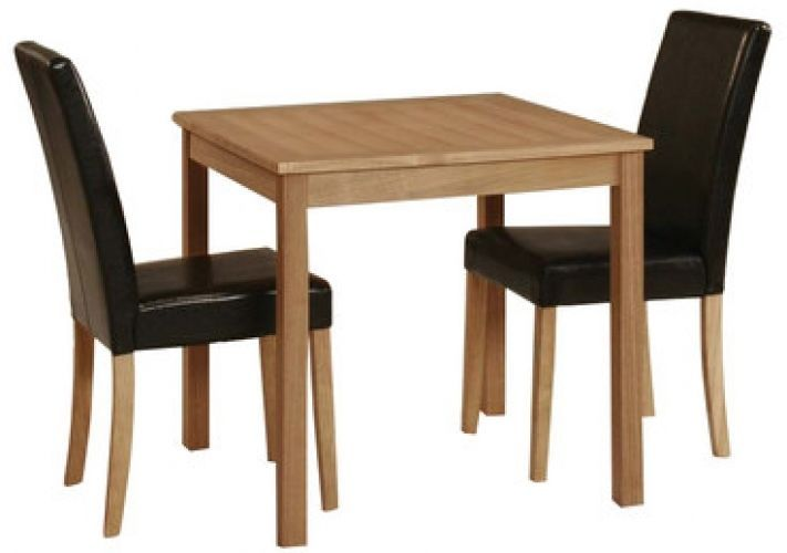 All Home Willowdale Solid Oak Upholstered Dining Chair (Set Of 2) http://www.ebay.co.uk/itm/All-Home-Willowdale-Solid-Oak-Upholstered-Dining-Chair-Set-Of-2-/131758715764?hash=item1ead6e7374:g:~JwAAOSwu1VW8A5k