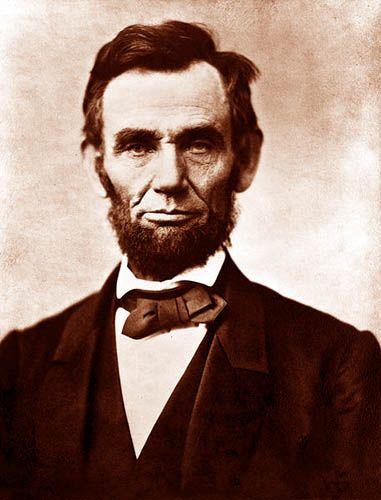 President #16