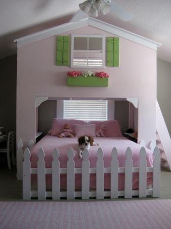 Adorable!: Grandkid Kids, Kids Things, Baby Gurl, Baby Sophie, Kids Enfants Chicos, Angel S Room, Kids Rooms