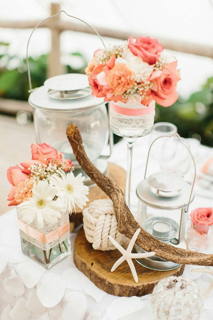 best party ideas to make images on Pinterest years Around