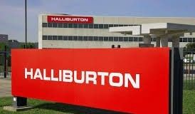 Apply For Country/Area Reliability Manager At Halliburton Energy Services Nigeria Limited http://ift.tt/2jnieuZ