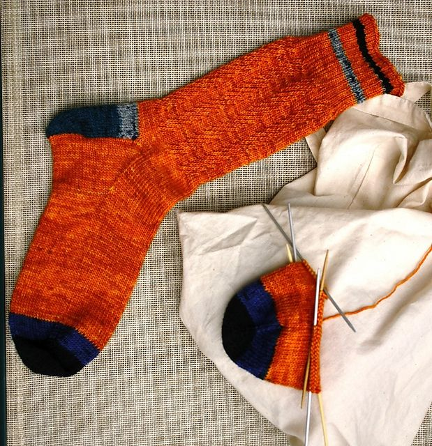 17 Best images about Knitting: Men on Pinterest Free pattern, Cable and Rav...