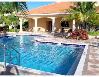 266 Best Images About Florida East Coast Vacation Rentals On Pinterest Cocoa Beach Melbourne