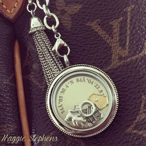 17 best images about origami owl watches key chains and