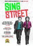 Sing Street [DVD] [2016], ZWC64040