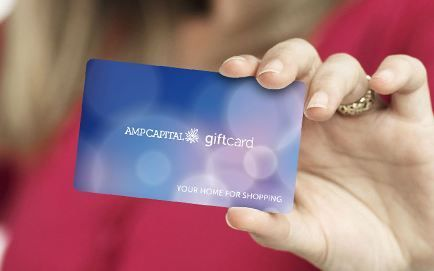 Not sure what gift to give mum? Don't stress, why not surprise her with a Garden City Gift Card! #gardencityperth #mothersday #perth #shopping #perthshopping #giftcard